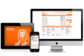 ING Bank Direct and Online Banking Services in the Netherlands